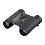 Jumelle Nikon - SPORTSTAR 10X25