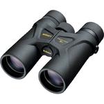 Jumelle Nikon - PROSTAFF 3S 8X42