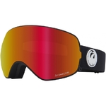 Masque de ski Dragon - DR X2S 2