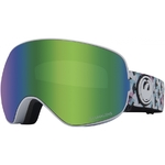 Masque de ski Dragon - DR X2S