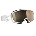 + Masque de ski Scott - Muse Pro LS - Cat.1 à 3