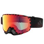 Masque de ski Adidas - Backland Dirt AD84 - 3000