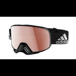 Masque de ski Adidas - Backland Dirt AD84 - 9000
