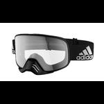 Masque de ski Adidas - Backland Dirt AD84 - 9200