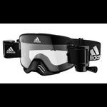 Masque de ski Adidas - Backland Dirt AD84 - 9400