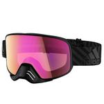 Masque de ski Adidas - Backland Dirt AD84 - 9500 - Vario