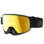 Masque de ski Adidas - Backland Dirt AD84 - 9600