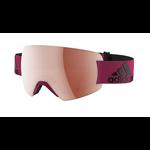 Masque de ski Adidas - Progressor Splite AD85 - 3100
