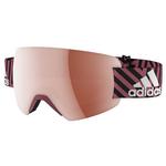Masque de ski Adidas - Progressor Splite AD85 - 3500