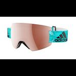 Masque de ski Adidas - Progressor Splite AD85 - 4600