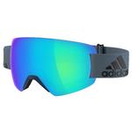 Masque de ski Adidas - Progressor Splite AD85 - 6600