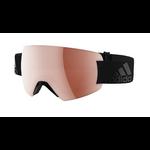 Masque de ski Adidas - Progressor Splite AD85 - 9000
