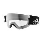 Masque de ski Adidas - Progressor Splite AD85 - 9200
