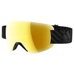 Masque de ski Adidas - Progressor Splite AD85 - 9500