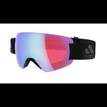 Masque de ski Adidas - Progressor Splite AD85 - 9300