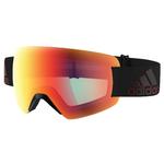 Masque de ski Adidas - Progressor Splite AD85 - 9600