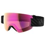 Masque de ski Adidas - Progressor Splite AD85 - 9700 Vario