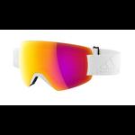 Masque de ski Adidas - Progressor Splite AD85 - 1500