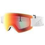 Masque de ski Adidas - Progressor Splite AD85 - 1600