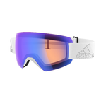 Masque de ski Adidas - Progressor Splite AD85 - 1700
