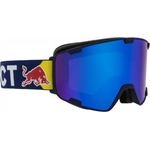 + Masque de ski Red Bull - Park 003