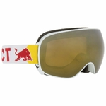 + Masque de ski Red Bull - Magnetron-015