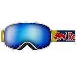 + Masque de ski Red Bull - Alley Oop - 004
