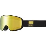 Masque de ski cairn - Magnitude - Cat.3 et Cat.1