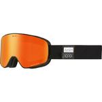 Masque de ski cairn - Magnitude - Cat.3 Polarisé et Cat.1