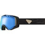 Masque de ski Cairn - Stratos Evolight NXT - Cat.1 à 3