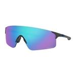+ Lunettes de soleil Oakley - Evzero Blades OO9454-03