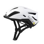Casque Cyclisme Bollé - Exo Mips - Blanc