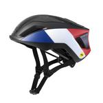 Casque Cyclisme Bollé - Furo Mips - Tricolore