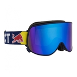 + Masque de ski Red Bull - Magnetron-EON 007