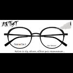 Clips Face & Cie 2 - CIE24-ART - Artist