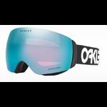 Masque Oakley - Flight Deck XM - OO7064-92 - Prizm Sapphire Iridium