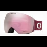 Masque Oakley - Flight Deck - OO7050-80 - Prizm Hi Pink Iridium