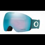 Masque Oakley - Flight Deck - OO7050-81 - Prizm Sapphire Iridium