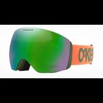 Masque Oakley - Flight Deck - OO7050-82 - Prizm Jade Iridium