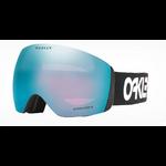 Masque Oakley - Flight Deck - OO7050-83 - Prizm Sapphire Iridium