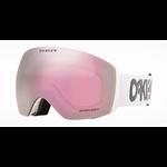 Masque Oakley - Flight Deck - OO7050-84 - Prizm Hi Pink Iridium