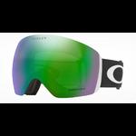 Masque Oakley - Flight Deck - OO7050-892 - Prizm Jade Iridium