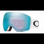 Masque Oakley - Flight Deck - OO7050-91 - Prizm Sapphire Iridium
