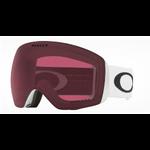 Masque Oakley - Flight Deck - OO7050-92 - Prizm Dark Grey
