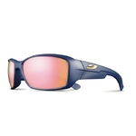 Lunettes Julbo Whoops - J4001132 - Cat.3