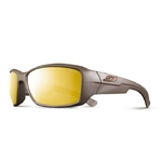 Lunettes Julbo Whoops - J4003151 - Reactiv Performance - Cat.2 à 4