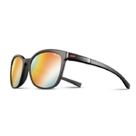 Lunettes Julbo Spark J5293314 - Reactiv Performance - Cat.1 à 3