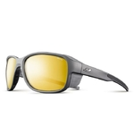 Lunettes Julbo Montebianco 2 - J5413120 - Reactiv Performance - Cat.2 à 4