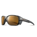 Lunettes Julbo Montebianco 2 - J5415014 - Reactiv High Mountain  - Cat.2 à 4