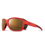 Lunettes Julbo Montebianco 2 - J5415078 - Reactiv High Mountain - Cat.2 à 4